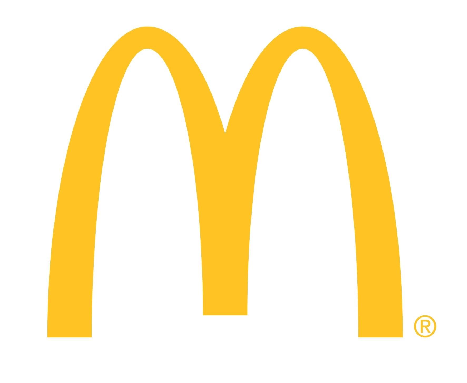 McDonalds - W I-10