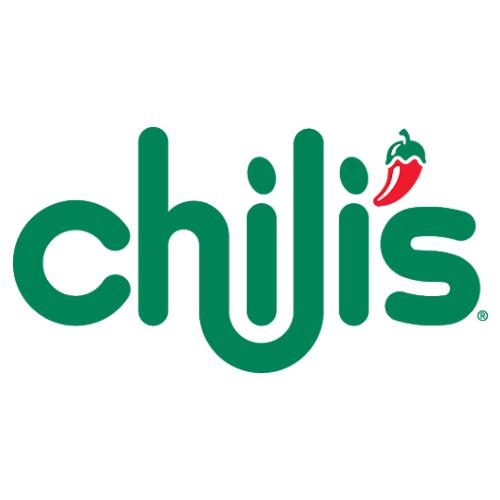 Chili's Bar & Grill - Buda