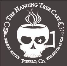 Hanging Tree Cafe