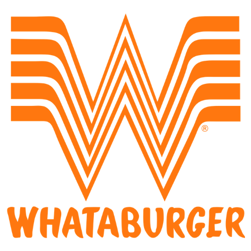 Whataburger -  State Line Ave