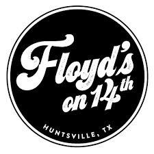 Floyd's on 14th