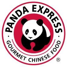 Panda Express - Georgia St