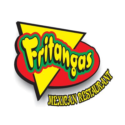 Fritangas